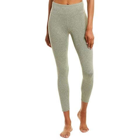Threads 4 Thought Claire High-Waisted 7/8 Legging