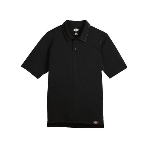 WorkTech Cooling Mesh Shirt