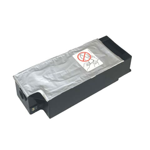 Epson Maintenance Kit Ink Toner Waste Assembly For Stylus Pro 4900, 4900 Spectro - N/A