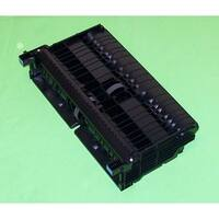 OEM Epson Duplex Duplexer Assembly For: WorkForce WF-7610, WorkForce WF-7620 - N/A