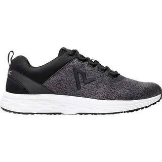 db61e731d366e6 Suede Men s Shoes