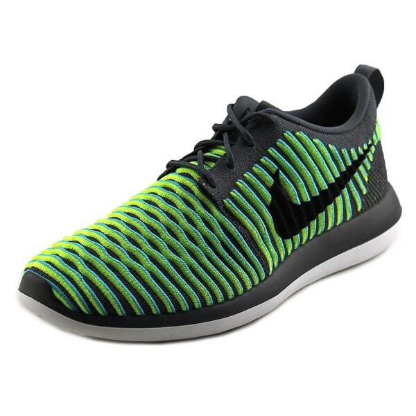 Nike Zoom Train Incredibly Fast Men Round Toe Synthetic Sneakers