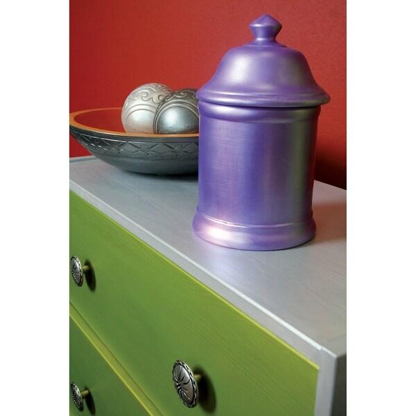 Viva Decor Inka Gold 62.5g-Violet - Purple