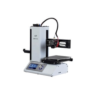 Monoprice Maker Select 3D Printer Endstop Limit Switch 13860