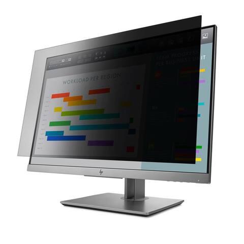 Targus 4Vu Privacy Screen for HP® EliteDisplay E243i - AST037GLZ