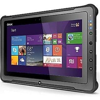 Getac F110 G3 FE2BKCKA4XXX Tablet PC - Intel Core i5-6200U 2.3 (Refurbished)