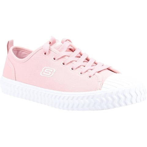 Skechers Womens/Ladies Street Trax Auto Pilot Sneakers