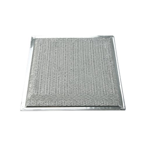 Air King RF55 Replacement Combination Odor and Grease Charcoal Filter for AD Series Range Hoods