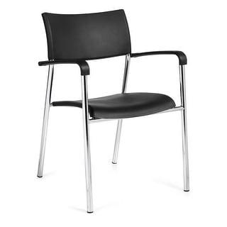 Auburn Reception Room Chairs 4Pack - 22x21x32