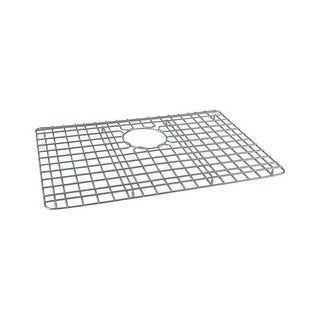 Franke FH27-36S Farm House Bottom Grid Sink Rack