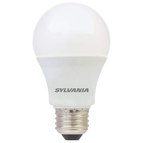 Sylvania 79293 Non Dimmable LED Light Bulb, 12 W, 1100 Lumens