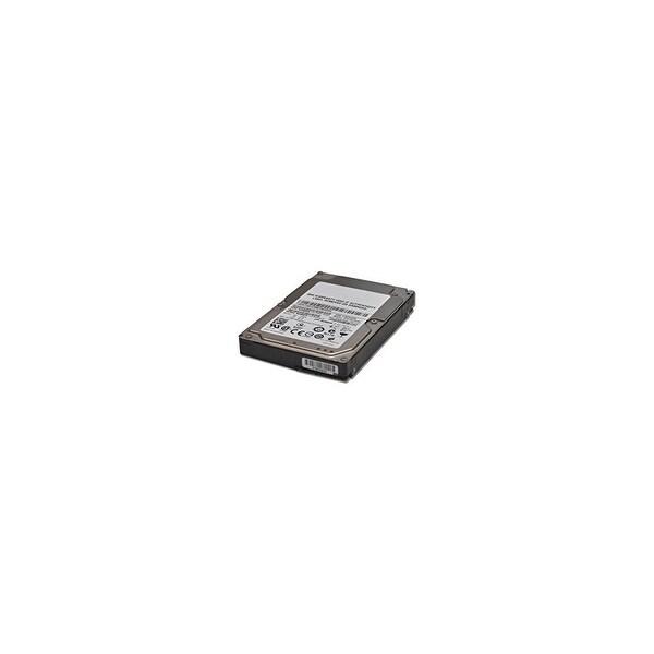 Lenovo 00NA231 600 GB Hard Drive With SAS 12Gb/s Data Transfer