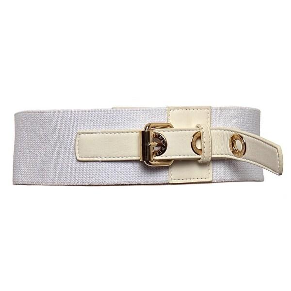 Stella McCartney Belt