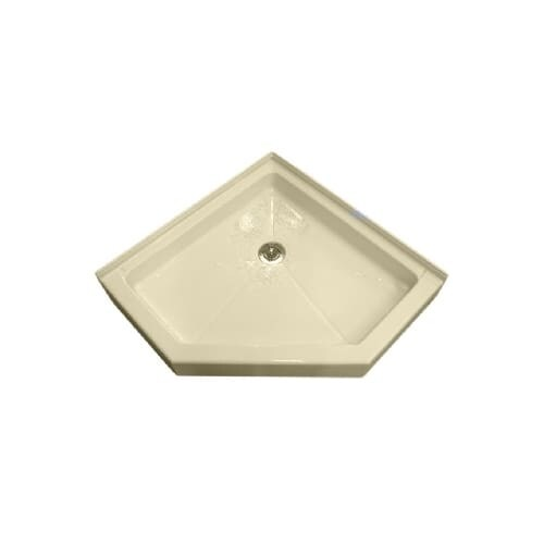 Shop American Standard 4242 Neo Neo Angle 42 X 42 Reinforced