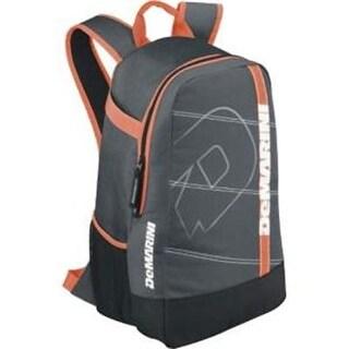 Wilson Sports - Wtd9104co - Demarini Uprising Backpack Blk