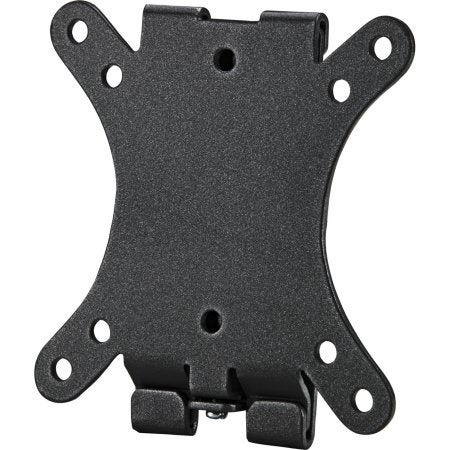 Ergotron - Ergotron Neo-Flex Wall Mount,Uld.Mounts Most 13In-32In Flat Panels Up To 40 Lbs
