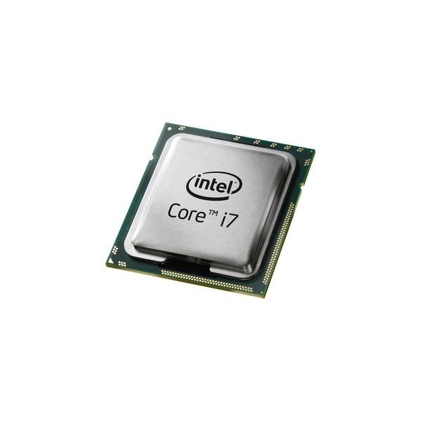 Refurbished Intel CM8063701211600 Processor