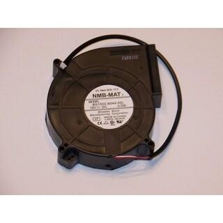 Epson Projector New Fan Intake: EMP-6000, EMP-6010, EMP-6100, EMP-6110