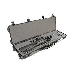Pelican Products- Cases - 1750-000-110
