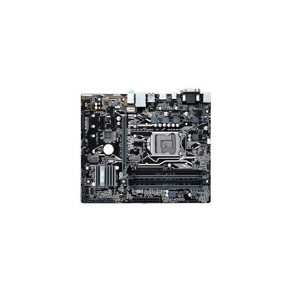 Asus PRIME B250M-A Desktop Motherboard Desktop Motherboard