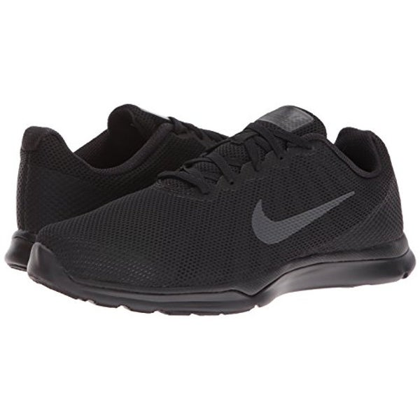Season TR 6 Cross Training Shoe