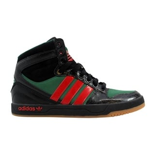 best authentic d5b43 1ab23 Adidas Men s Superstar Originals Basketball Shoe. 5 of 5 Review Stars. 2.  Quick View