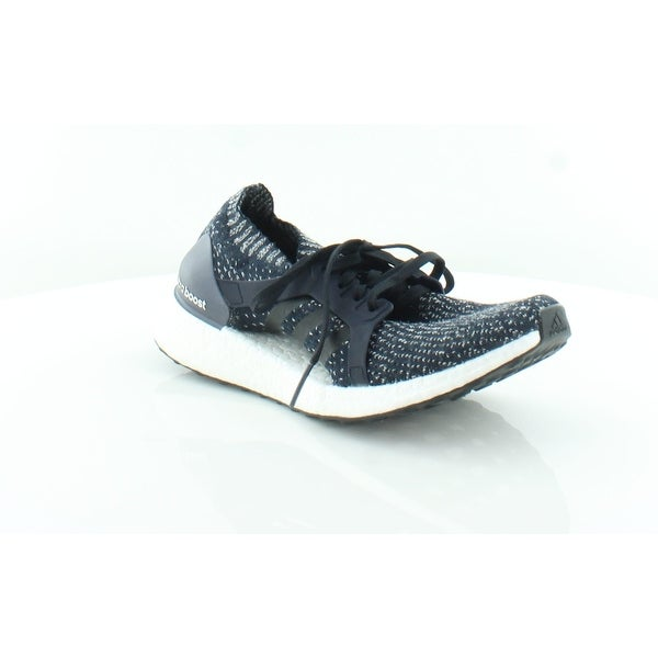 d63422d91f8ef Shop Adidas Ultraboost X Women s Athletic Blue - Free Shipping Today ...
