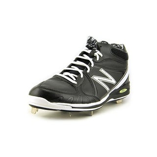 New Balance MB3000 2E Round Toe Synthetic Cleats