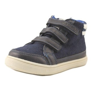 Carter's Winston 2 Canvas Fashion Sneakers