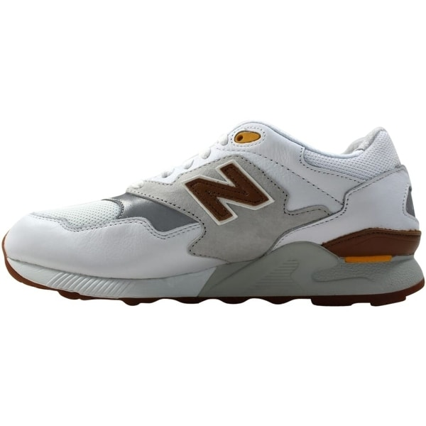 new balance shoes for concrete