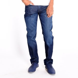 Joes Jeans Mens Eco-Friendly Brixton Straight and Narrow Jean