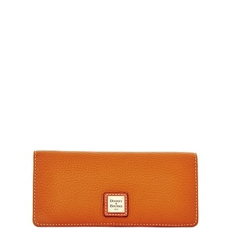 Buy Women s Wallets Online at Overstock  82005c54e7d37