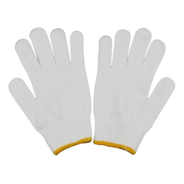 Work Universal Protection Thick Nyron Gloves