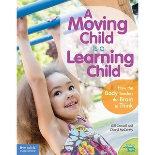 A Moving Child A Learning Child