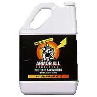 Armor All 10710 Protectant