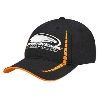 0435e3c0874 Harley-Davidson Men s Screamin  Eagle Beacon Heathered Baseball Cap  HARLMH031500 · Quick View