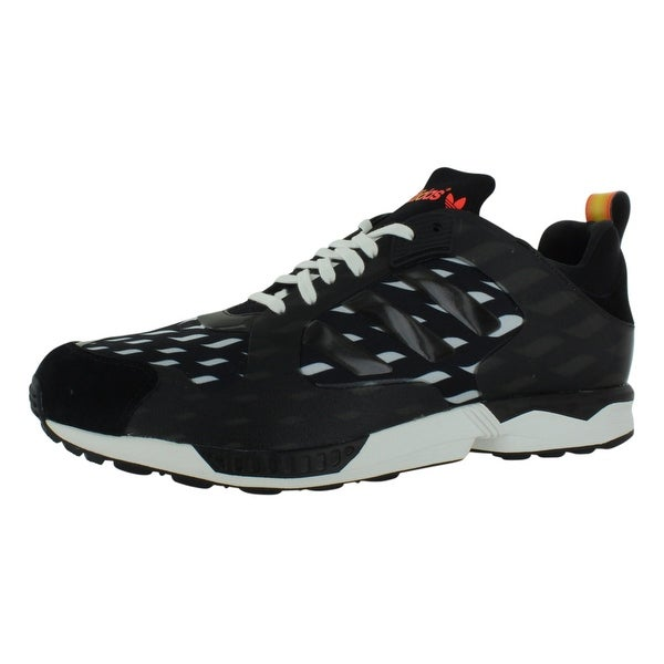 Adidas Zx 5000 Rspn Wc Men's Shoes