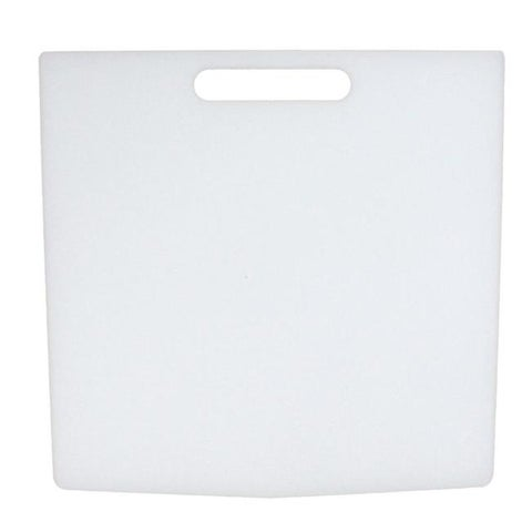 Nice White Divider & Cutting Board for 75 qt. Nice Coolers, White
