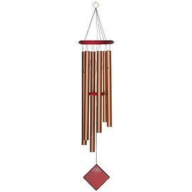 Chimes of Earth, Bronze
