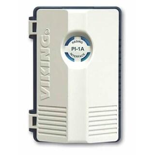 Viking Electronics VK-PI-1AM Universal Telecom Paging