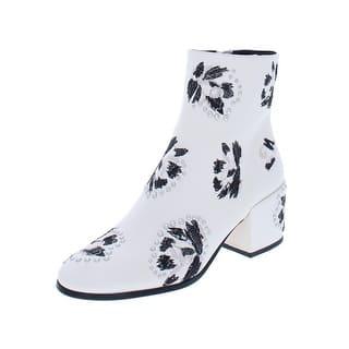 42e7ef1026c Buy Medium Dolce Vita Women s Boots Online at Overstock