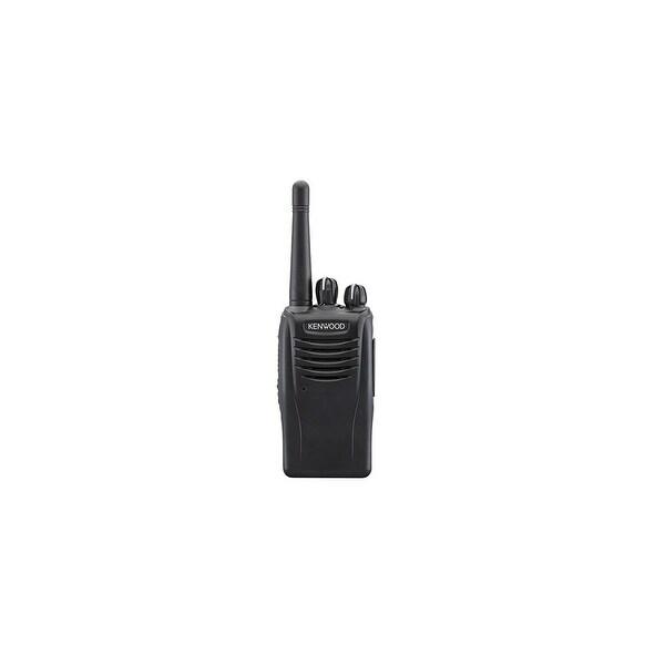Kenwood Compact VHF-UHF FM Portable Radios Kenwood TK-2360ISU16P