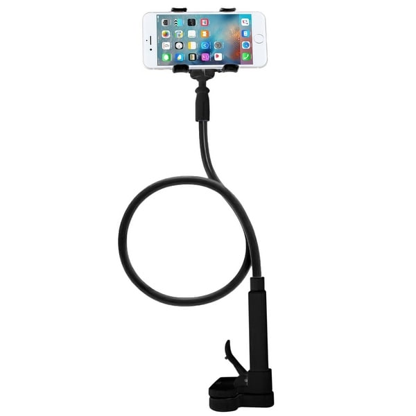 For Iphone X Xs Samsung Tablet Ipad Stand Phone Holder Flexible Long Arms Mobile Holder Universal Cell Phone Desk Stand #15 2019 Official Consumer Electronics Accessories & Parts