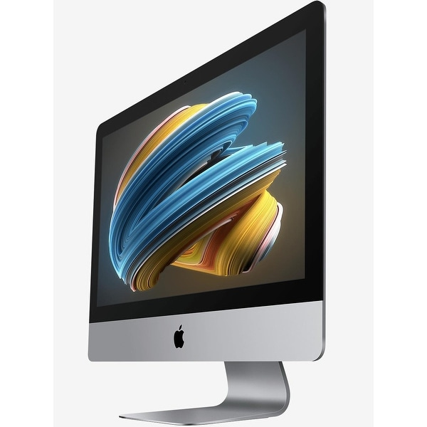 Shop Apple 27