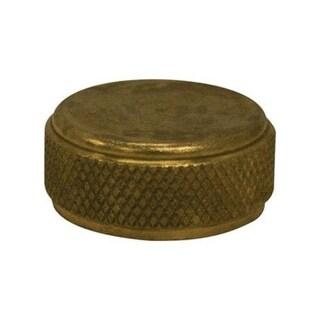 Coleman 3000000454 Filter Cap