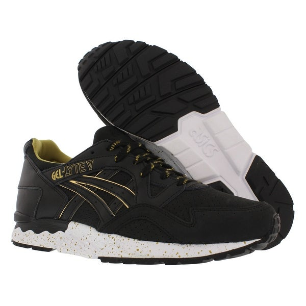 Asics Gel- Lyte V Running Men's Shoes Size