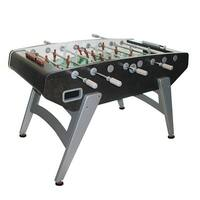 Garlando G-5000 IMP 26-7950 Foosball Table