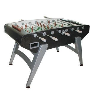 Buy Foosball Tables Online At Overstockcom Our Best Table Games Deals - Where to buy foosball table