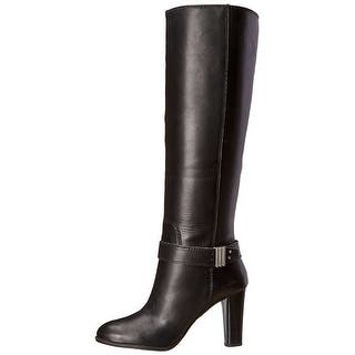 Enzo Angiolini Womens SUMILO Almond Toe Knee High Fashion Boots|https://ak1.ostkcdn.com/images/products/is/images/direct/36d2887e41597f8caaa504c745f04446a329aeb2/Enzo-Angiolini-Womens-SUMILO-Almond-Toe-Knee-High-Fashion-Boots.jpg?impolicy=medium