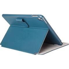 Verizon Adjustable stand Folio Case for iPad Pro 9.7 - Blue